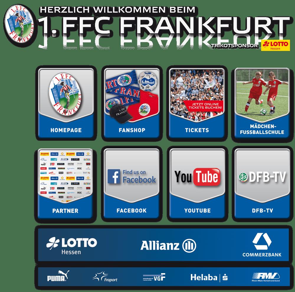 1 Ffc Frankfurt Home