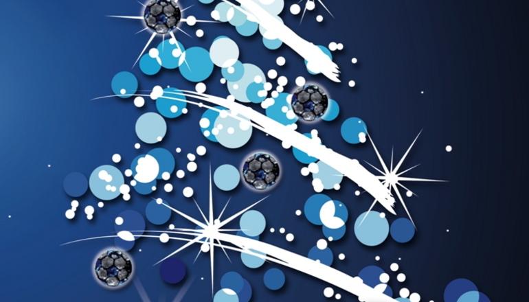 Frohe Weihnachten Und Happy New Year.1 Ffc Frankfurt Frohe Weihnachten Happy New Year